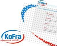 Kofra.ch