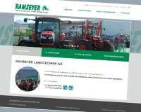 Ramseyer-Rueggisberg.ch